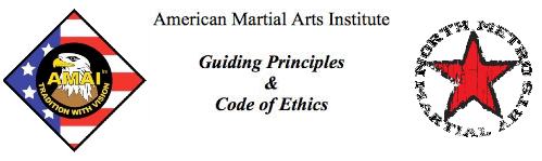 Principles & Ethics