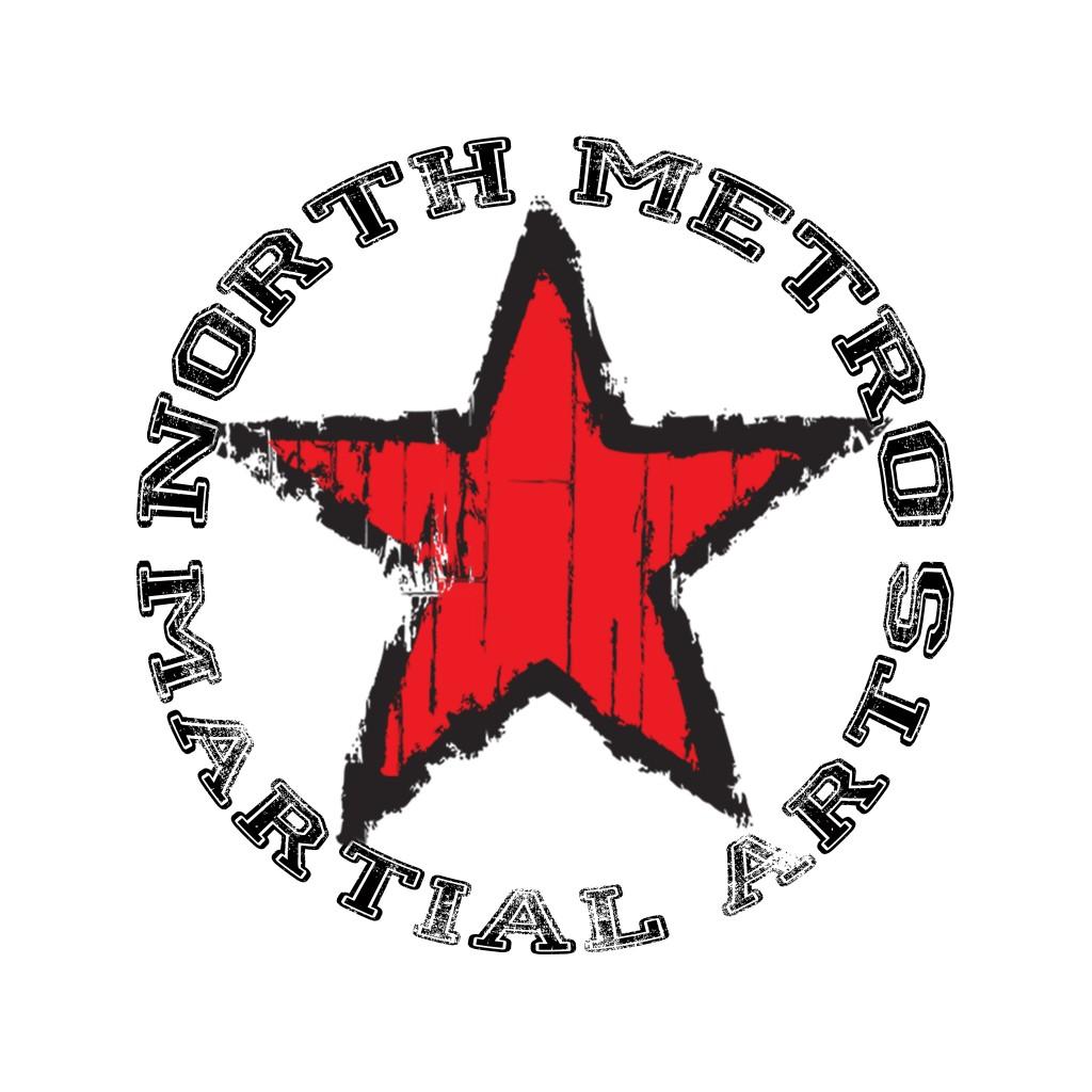 NorthMetroMartialArts (1)