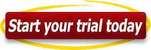 NMMA Trial Program